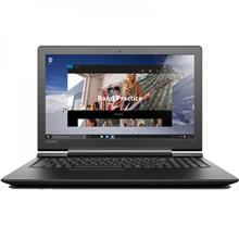 Lenovo Ideapad 700 Core i7 16GB 1TB 4GB FHD Laptop